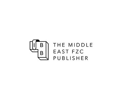 IBB Publisher