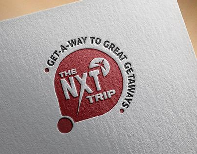 TheNxtTrip Branding