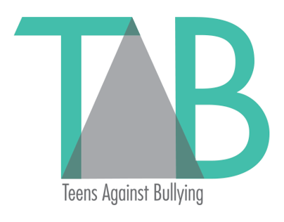 Teens Against Bullying Re-Design