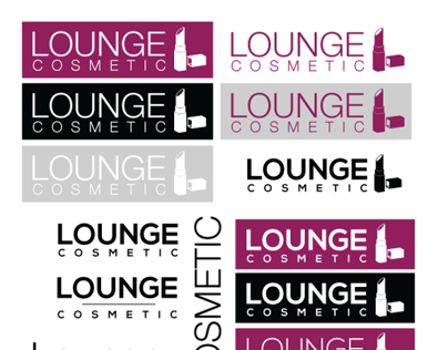 Lounge Cosmetic