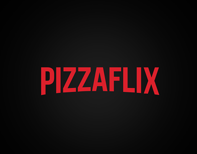 Pizzaflix - Verace Pizza