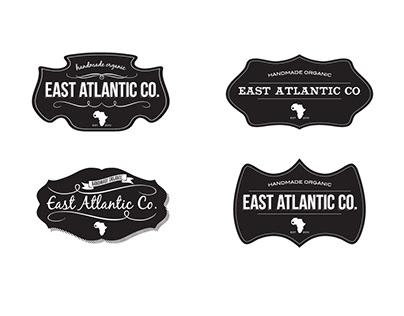 East Atlantic Company Logo