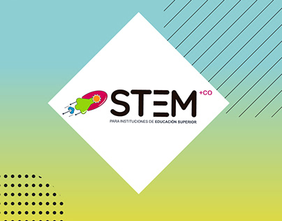 STEM+CO