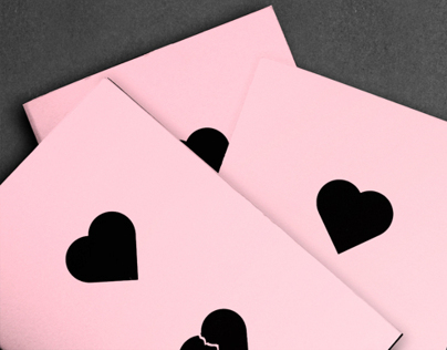 Re: Bittersweet Valentine's Day