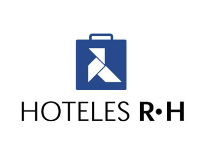 2006 - RH Hotels Landing Pages
