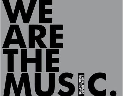 Bulls Prep Music Department
