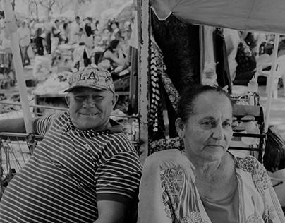 Cetro de Medellín
