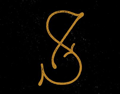 Navigator - Display Font