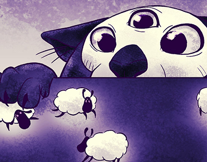 Dream Week Illustration Challenge