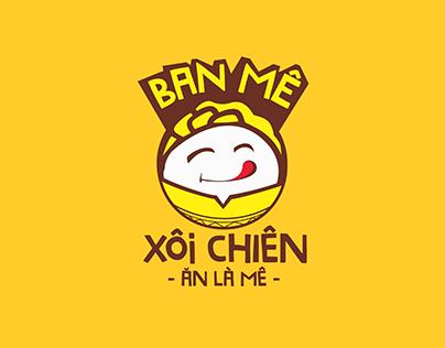XOi CHIEN logo
