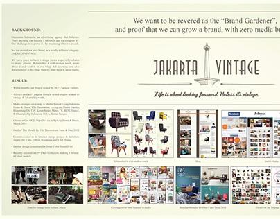 Jakarta Vintage_2013