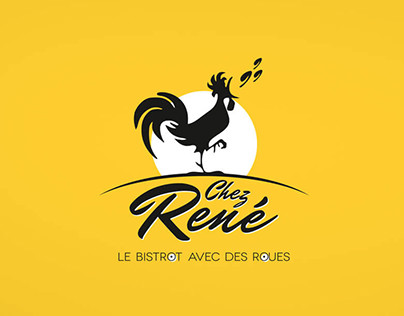 Chez René