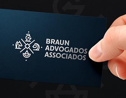 BRAUN Advogados Associados