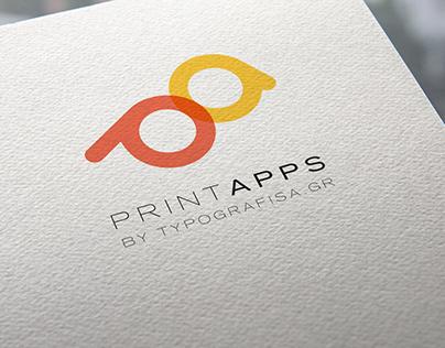 PrintApps