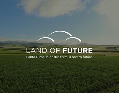 Land of Future