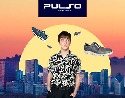 Pulso / #ThinkYoung