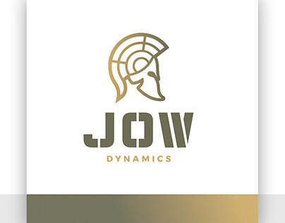 Brand image creation for JOW