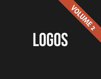 Logos V2