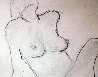 Nude_Drawing