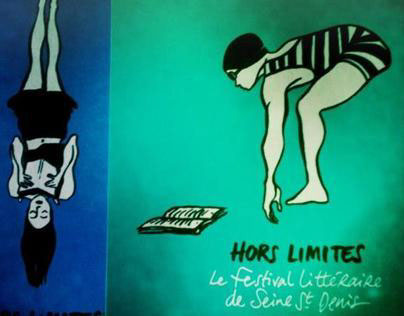 Festival Hors Limites 2013