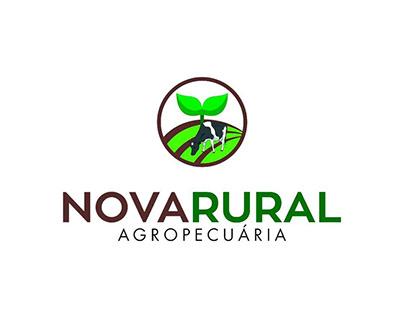 Nova Rural Agropecuária