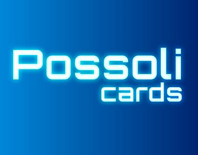 Possoli Card TCG