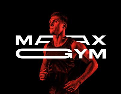 Max Gym