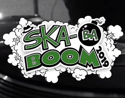 Videos Ska-Ba-Boom 2019