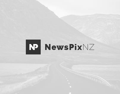 News Photography Website