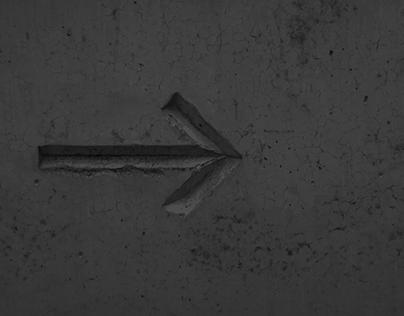 SS | Branding | Ux/Ui