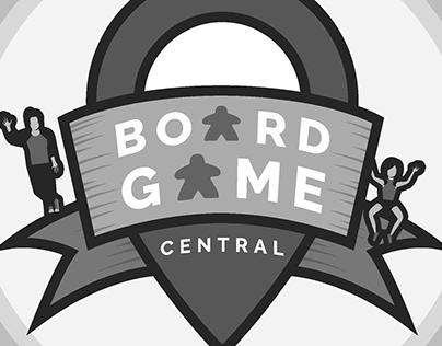 Board Game Central
