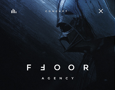 FFOOR Agency