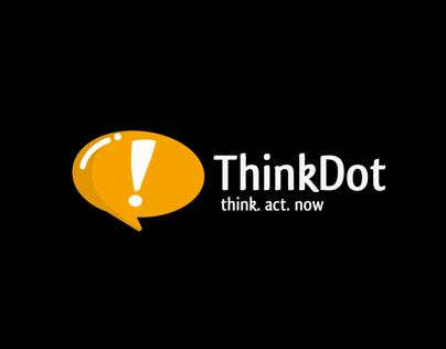 ThinkDot Marketing