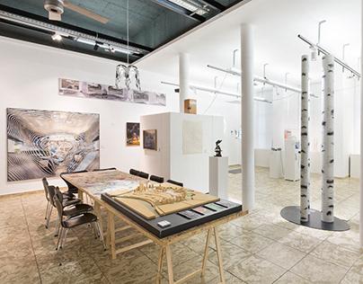 architectdocuments