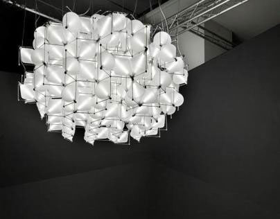 Lasvit Lamps