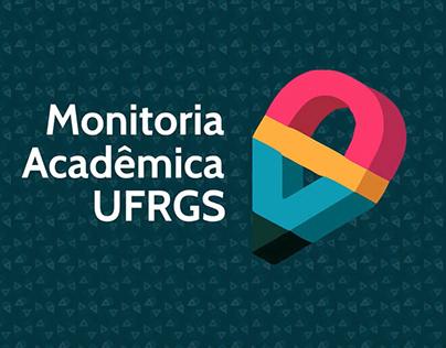Monitoria Acadêmica