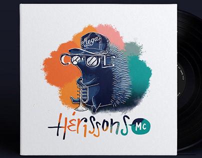 Herissons MC