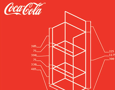 CocaCola Packaging