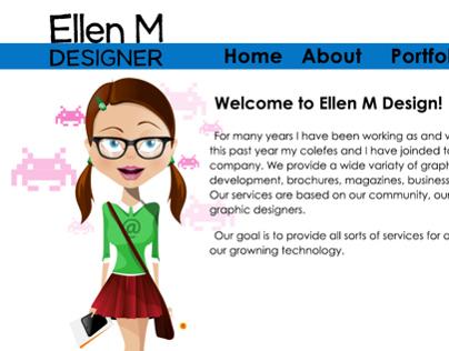 Ellen M Design