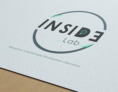 Branding   InsideLab
