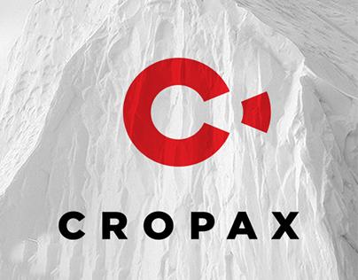 Cropax