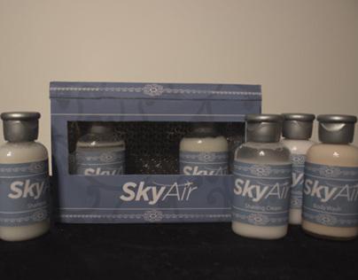 SkyAir