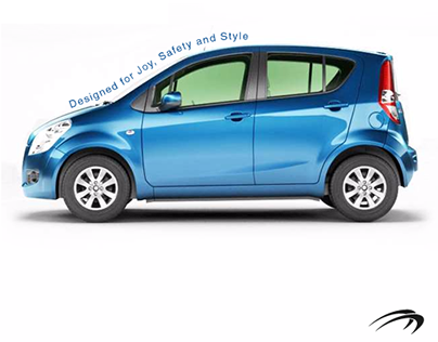 Maruti Suzuki Ritz Cars in Delhi - DD Motors