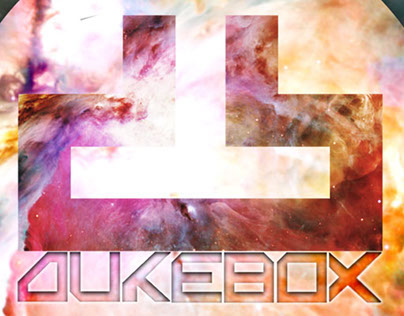 Dukebox - Artist and release branding