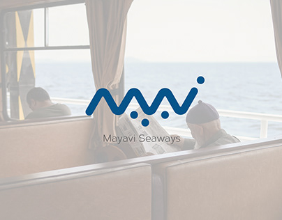 Design exercise - Mayavi Seaways