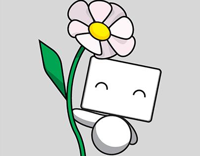 Flower Moorf