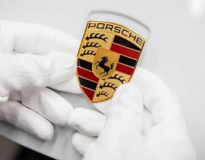 Bảng giá xe Porsche 2021 & Ưu đãi ô tô mới nhất