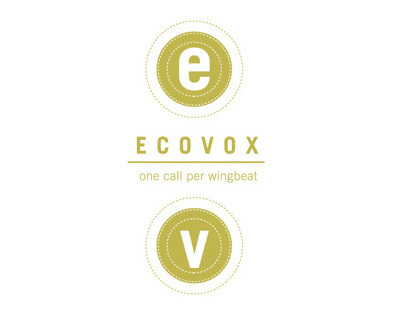 Ecovox