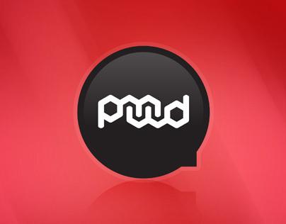 ProfMe | We Do - Video Presentation