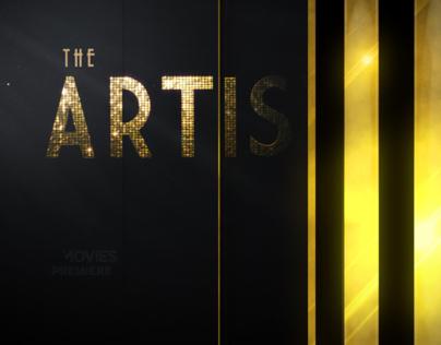 Oscars Highlight for DStv